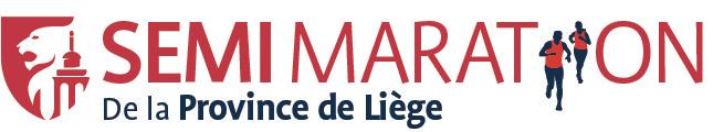 Logo Semi de la Province de Liège