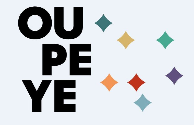 Commune Oupeye logo