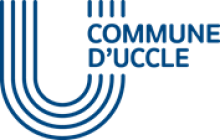 uccle logo