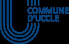 uccle logo