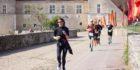 Marathon des Grands Crus