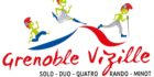 Grenoble Vizille 2021