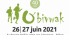 O'bivwak 2021