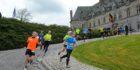 Jogging de la Principauté de Chimay 2021