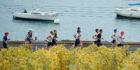 Lausanne Marathon 2021