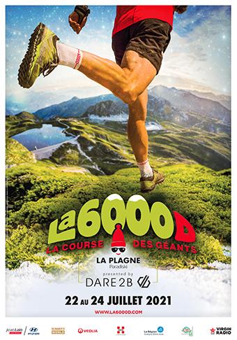 6000D 2021