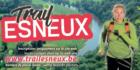 Trail d'Esneux