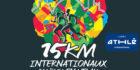 15km internationaux du Puy-en-Velay