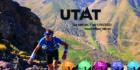 UTAT - Ultra Trail Atlas Toubkal