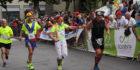 Semi Marathon Marvejols Mende