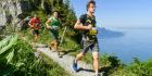 39e course Montreux-Les Rochers-de-Naye