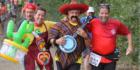 Jogging de Sart-Risbart 2021 - 2