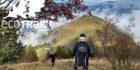 Eco-trail Genève