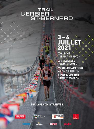 TVSB 2021