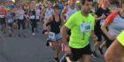 Vlaschaard Joggings 2021
