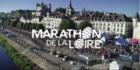 Marathon de la Loire 2021
