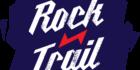 Rock n'Trail