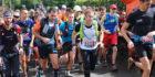 Trail des 600 Boitheux 2021