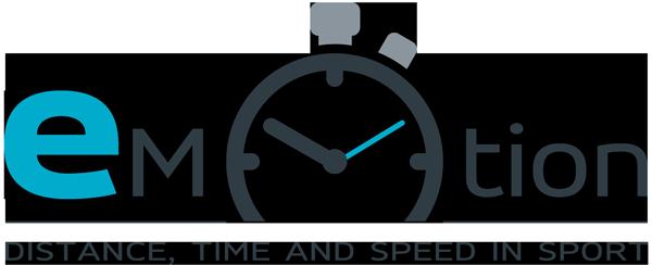 Logo e-Motion