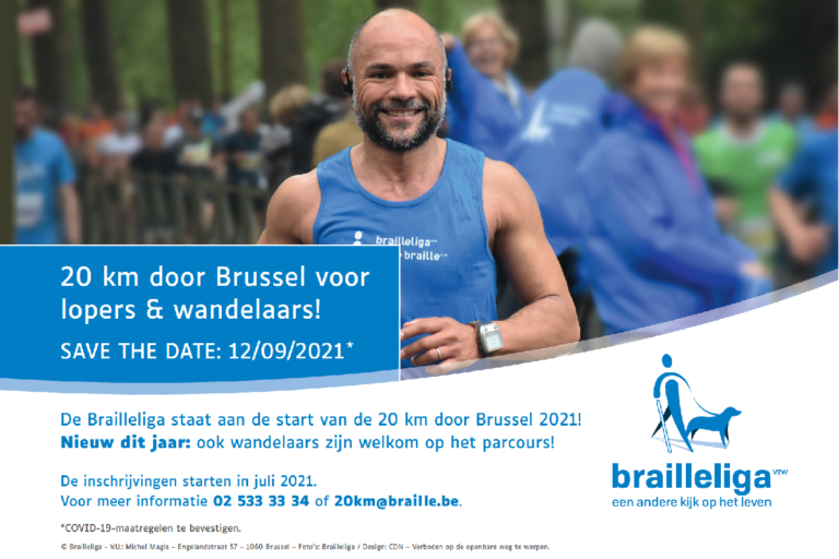 Brailleliga 2021