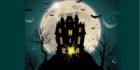 Brasschaat Halloween Nightrun