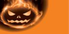 Halloween Nightrun Buggenhout