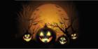 Halloween Nightrun Wetteren