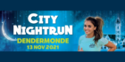 City Nightrun Dendermonde