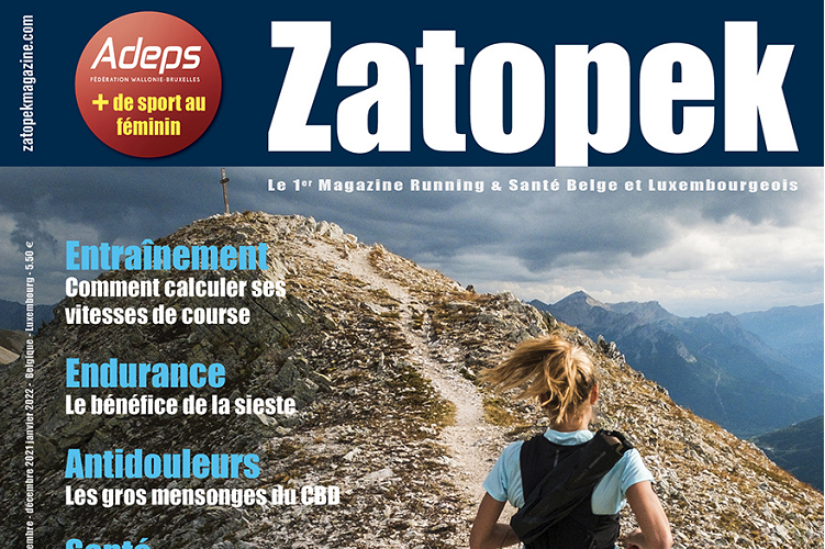 Cover60