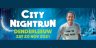 City Nightrun Denderleeuw