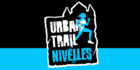 Urban Trail Nivelles 2021