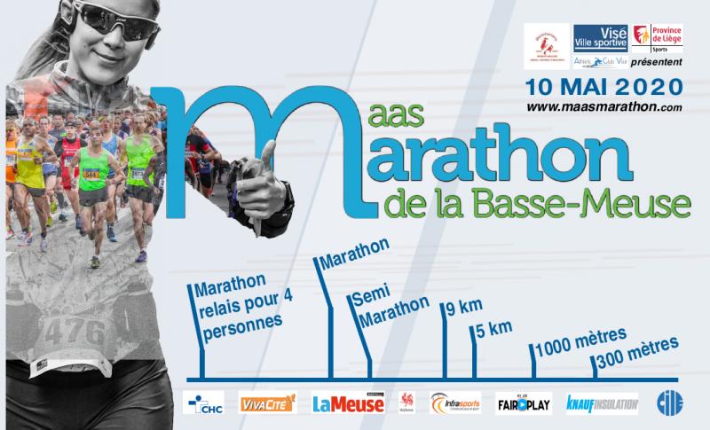 2019-09-23_5d88c9fc4450f_Maasmarathon