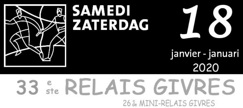 2019-10-01_5d935abab5282_logo-edition-relais
