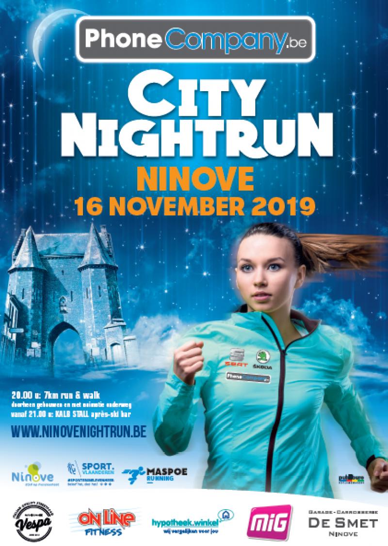2019-10-09_5d9d9cc218cc0_Nightrun-Ninove-2019-fin