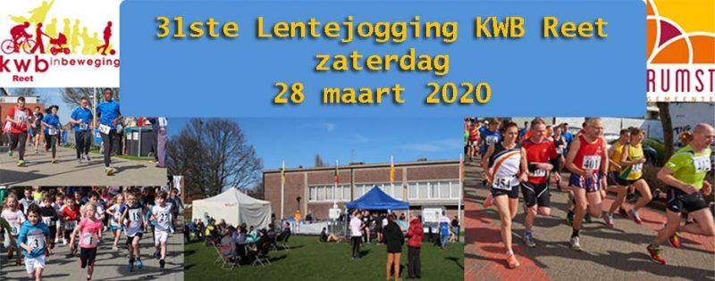 2019-10-26_5db4946a3c3e6_31ste-lentejogging-KWB-Reet_fb