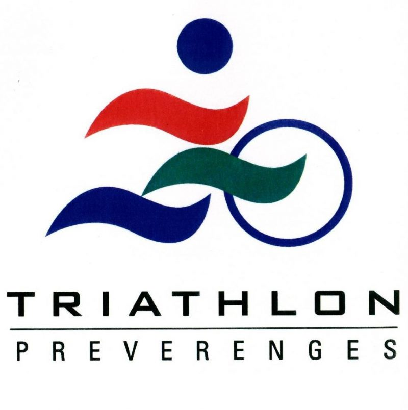 2019-10-28_5db70d866f28a_TRI-logo2015