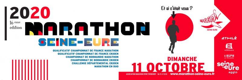2019-12-04_5de76afee4cbe_Marathon-SEINE-EURE-2020-175_55