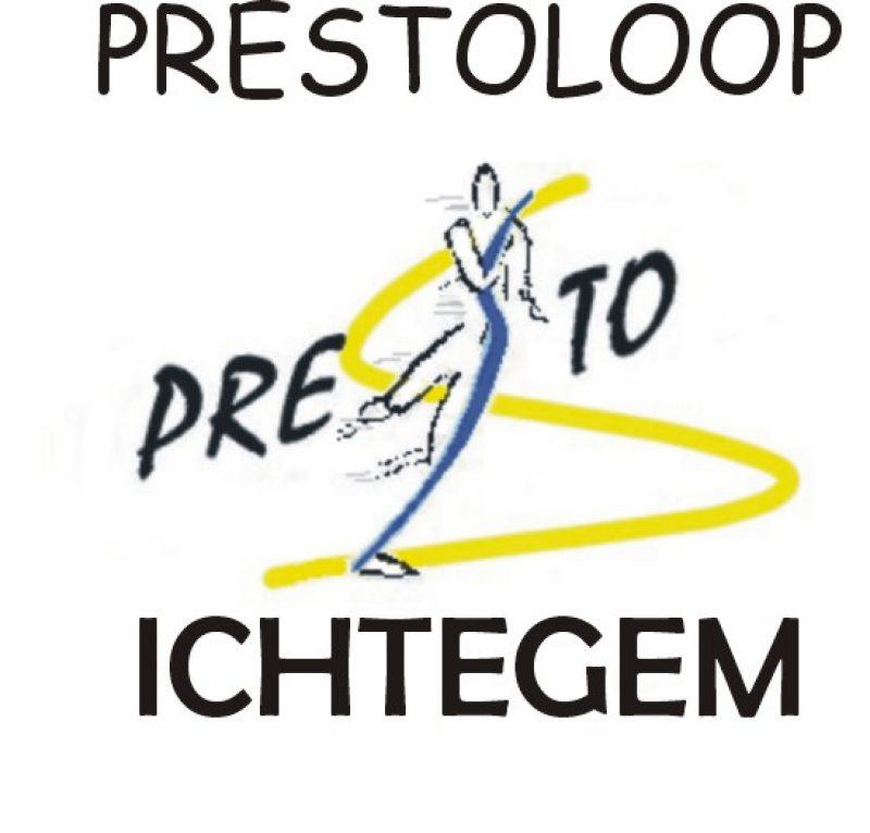 Presto-Loop Ichtegem