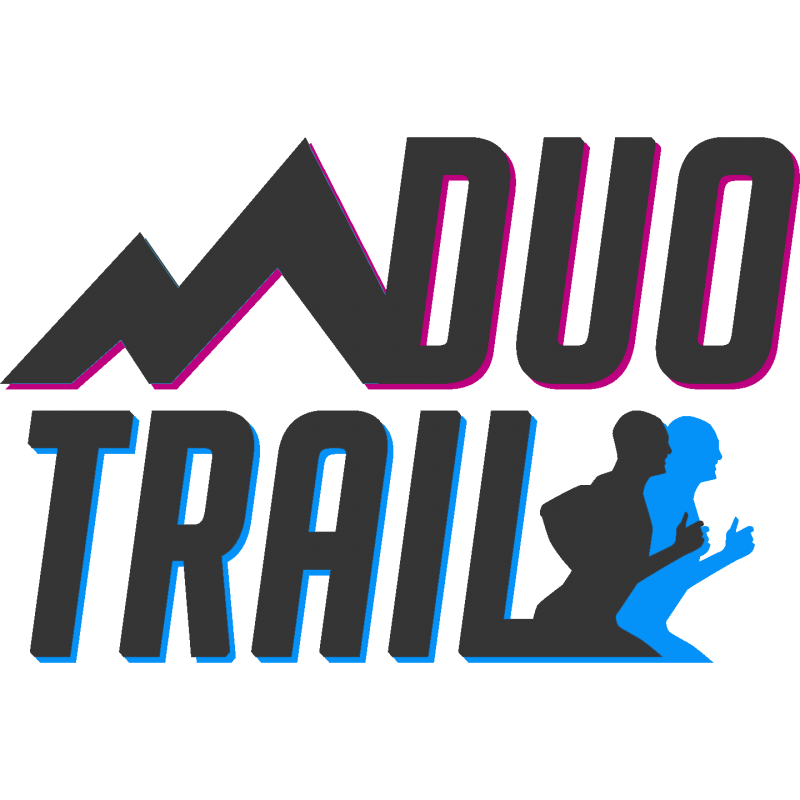 Duo Trail
