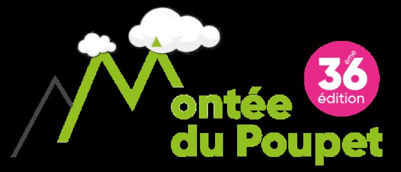 2020-04-21_5e9f2a1be68dd_logo-png-poupet-2020