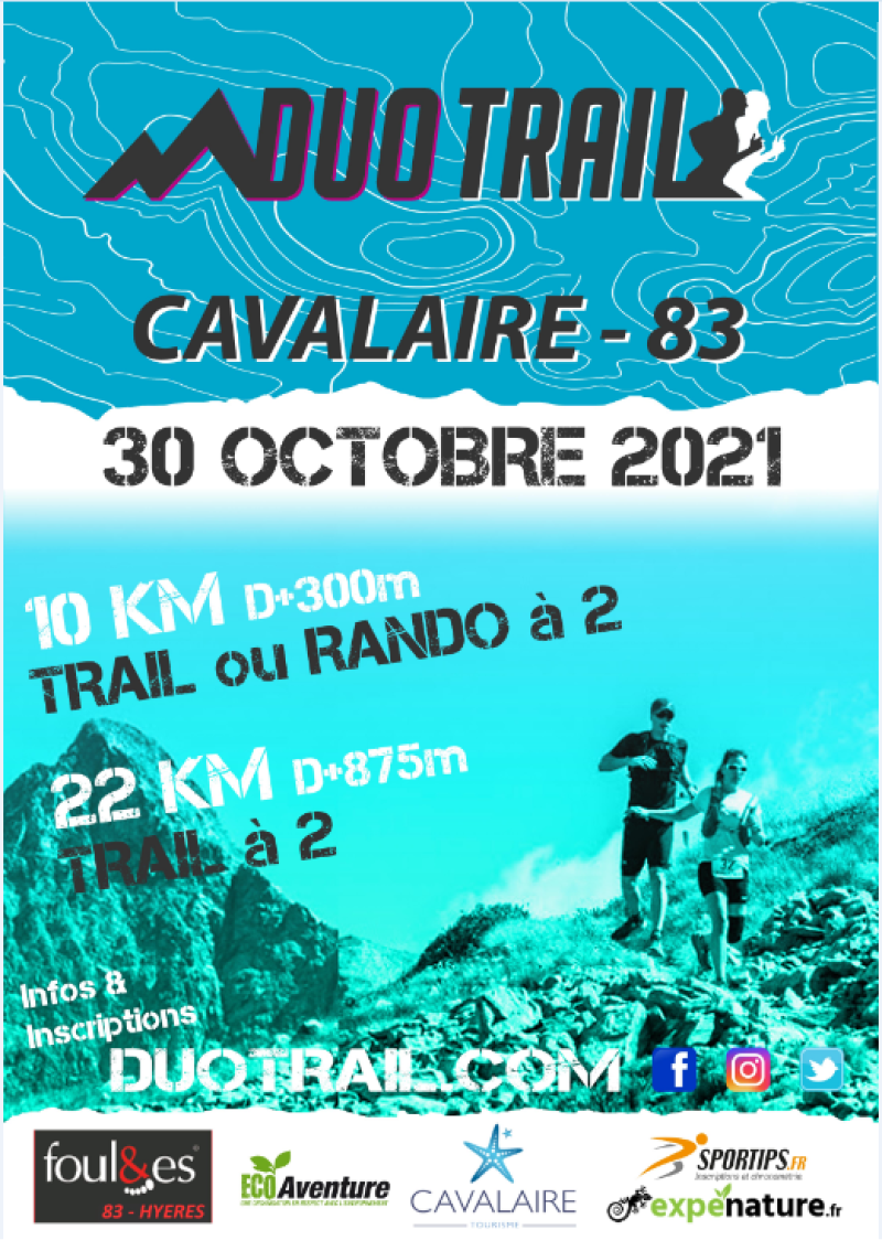 2020-11-11_5faba5b028972_2021-10-30duotrailcavalaire
