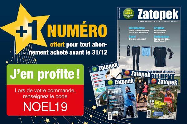 OFFRE DE NOEL FR-CH 2019